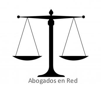 Abogados en Red
