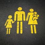 Derecho De Familia Y Sucesiones