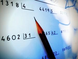 Concurso acreedores avales personales socios o administradores