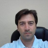 Daniel Amaya