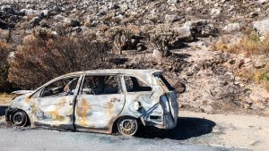 Gastos de Asistencia Futura tras accidentes de circulación