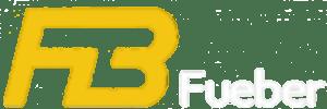 Logofueber