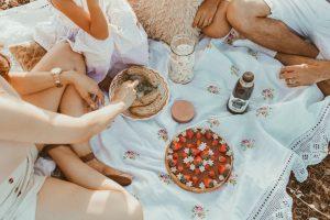 Pension De Alimentos Hijos Menores
